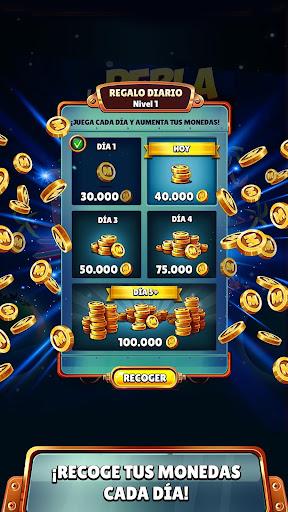 Mundo Slots - Mu00e1quinas Tragaperras de Bar Gratis screenshots 7