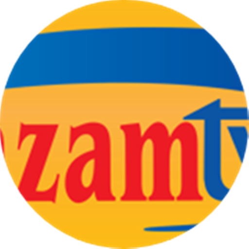 AZAM TV  TANZANIA LIVE SPORTS HD TV