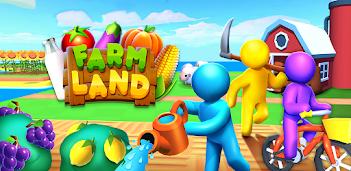 Ackerland kostenlos am PC spielen, so geht es!