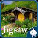 ニュージーランドジグソーパズル - Androidアプリ