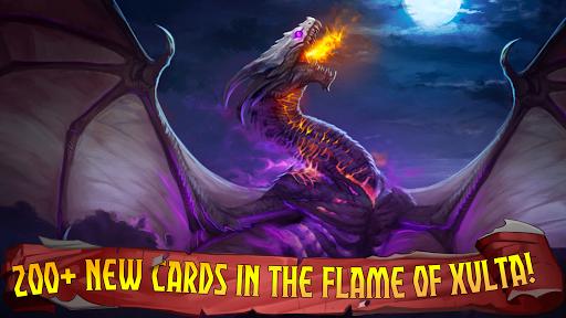 Eternal Card Game 1.51.5 screenshots 1