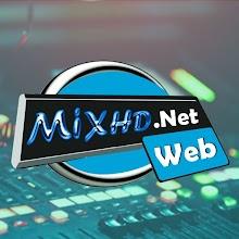 Radio Mix HD Download on Windows
