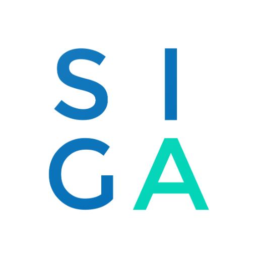 Baixar SIGApp para Android