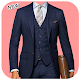 Casual Men Photo Suit Free para PC Windows