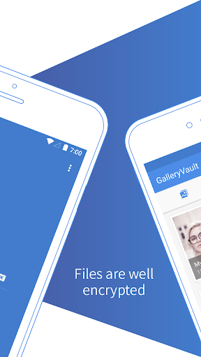 Gallery Vault - Hide Pictures And Videos 3.18.24 screenshots 2