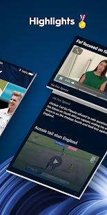 Fox Cricket: Cricket News, Live Scores & video
