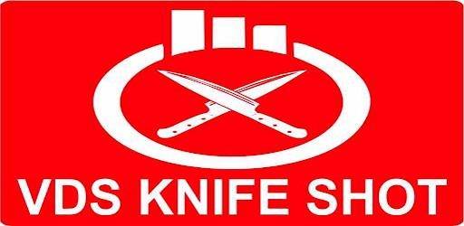 Vds Knife Shot APK 0