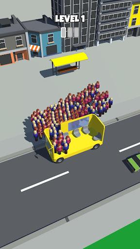 Commuters apkmartins screenshots 1