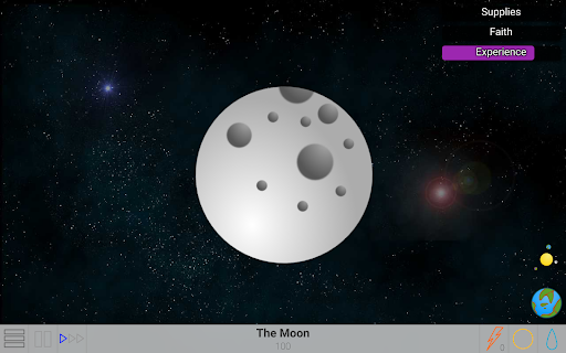 My Planet  screenshots 4