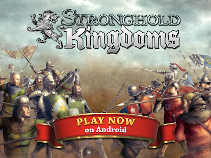 Stronghold Kingdoms: Castle Sim 30.140.1787 Screenshots 10
