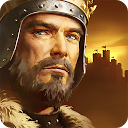 Total War Battles: KINGDOM - Medieval Strategy
