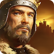 Total War Battles: KINGDOM - Estrategia medieval