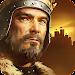 Total War Battles: KINGDOM - Medieval Strategy APK