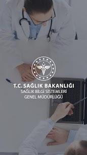Free EKİP 1