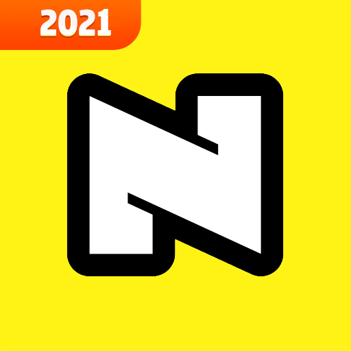 Noizz - video editor, video maker photos with song