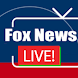Fox News Live TV