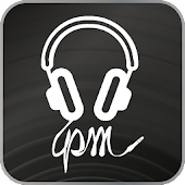 icono Party Mixer - DJ player app