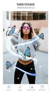 PicsArt Photo Studio v15.7.7 PREMIUM Unlocked APK 3