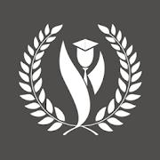 TBO Academy - Travel Agent Training App