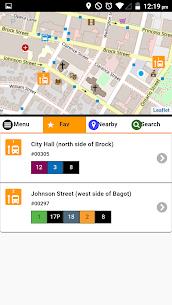 Kingston Transit RT For Pc – Free Download 2020 (Mac And Windows) 3