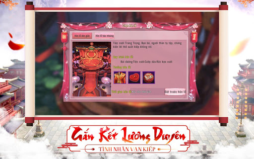 Nhu1ea5t Kiu1ebfm Giang Hu1ed3 - Ngu1ea1o Thu1ebf Vu00f5 Lu00e2m 1.6.63 screenshots 8