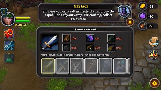 Battle of Heroes 3 3.27 screenshots 10