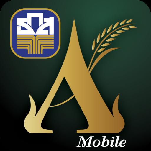 ธ.ก.ส. A-Mobile
