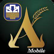BAAC A-Mobile
