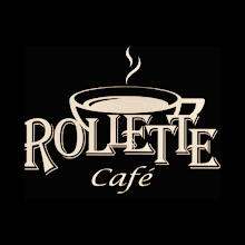 Rollette Cafe icon