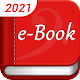 EBook Reader és PDF Reader per PC Windows