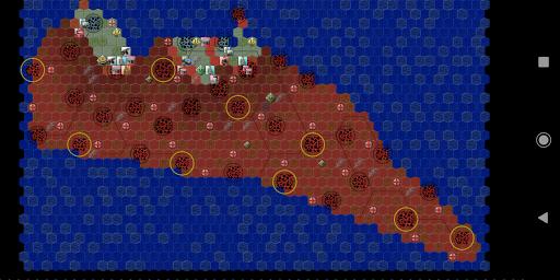 Battle of Tarawa 1943 (free) 1.2.0.0 screenshots 1