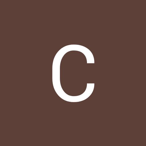 free offline gps app