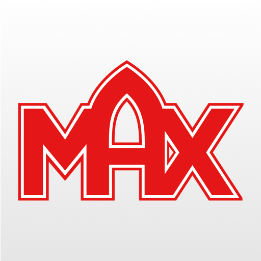 Max Burger DK