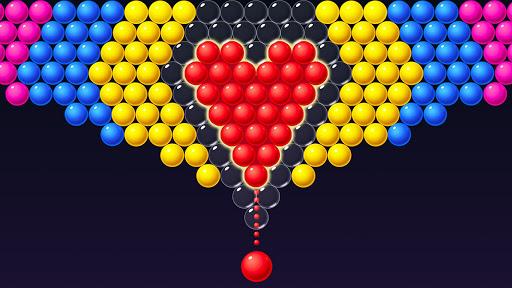 Bubble Crush Puzzle Game  screenshots 22