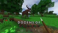 Survivalcraft 2のおすすめ画像4