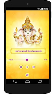 50 Tamil Devotional Songs For Pc   How To Use (Windows 7, 8, 10 And Mac) 3