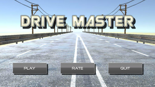 Drive Master 3.2 screenshots 11