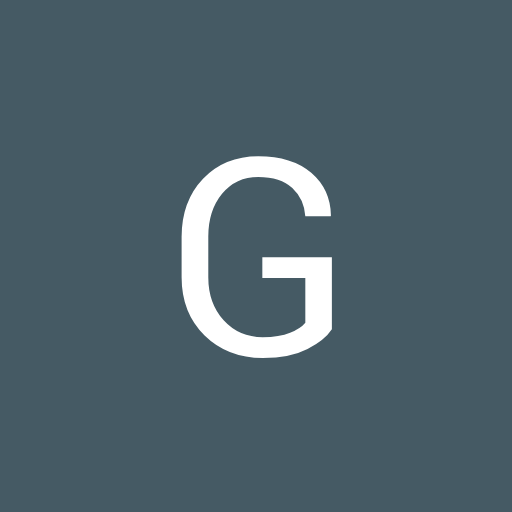 Tidebuy Online Sale Fashion Clothing And Gifts Apps On Google Play