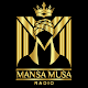 Mansa Musa Radio Download for PC Windows 10/8/7