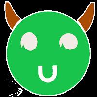 HappyMod - New Happy Apps & Guide For Happymod