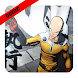GUIDE For One Punch Man Tips