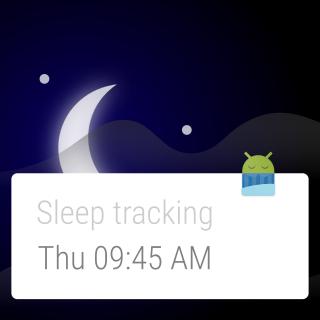 Sleep as Android: Sleep cycle smart alarm apktram screenshots 14