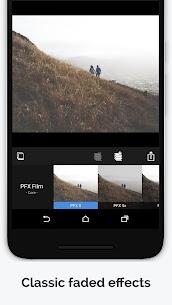 Picfx Fotoğraf Düzenleme Full Apk İndir 3
