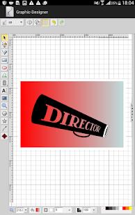 Your Graphic Designer screenshots 2