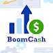 BoomCash