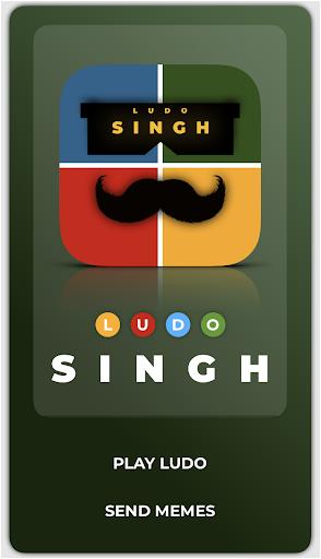 Ludo Singh  screenshots 1