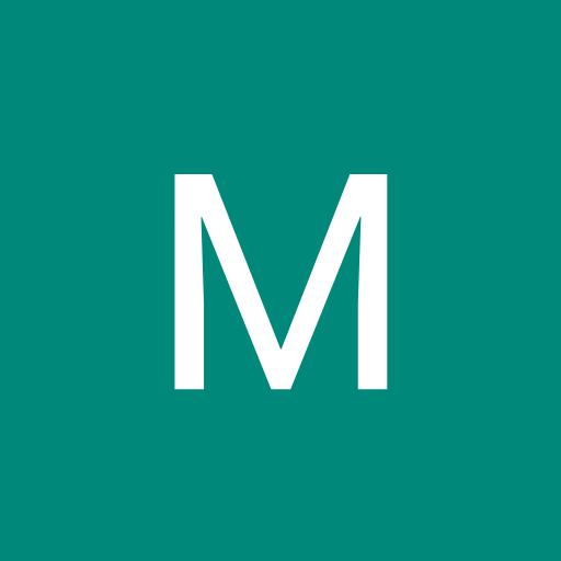 Elvie Sukaesih Best Album Aplikasi Di Google Play