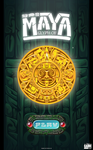 Glyph of Maya - Match 3 Puzzle 1.0.28 screenshots 16