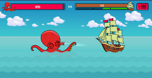 Code Triche Idle Piracy Tycoon (Astuce) APK MOD screenshots 4
