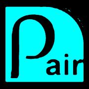 Psychrometric air - a rhoAir